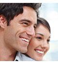 British Dental Health Foundation