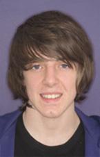 Bradley Hayton