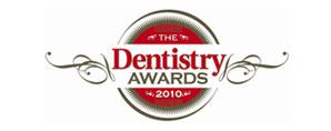 Dentistry Awards 2010
