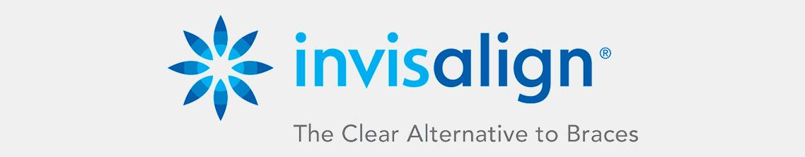 http://www.stmichaelsorthodontics.co.uk/wp-content/uploads/2014/12/invisalign-banner-logo.jpg