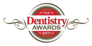 Dentistry Awards 2011