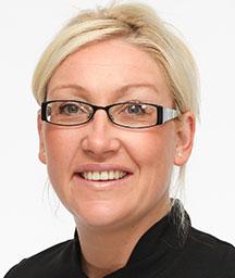 Katie Hodgkin
