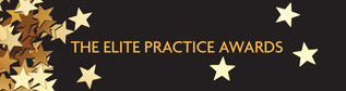 The Elite Practice Awards