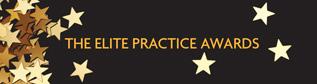 The Elite Practice Awards