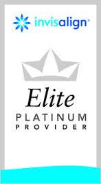 Elite provider