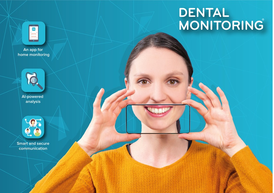 Dental-Monitoring